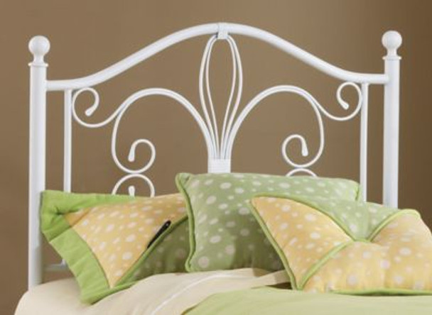 Ruby Twin Headboard -4053793