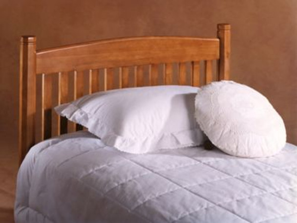 Oak Tree Twin Headboard -4053868