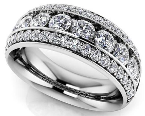 Diamond Ring-4128336