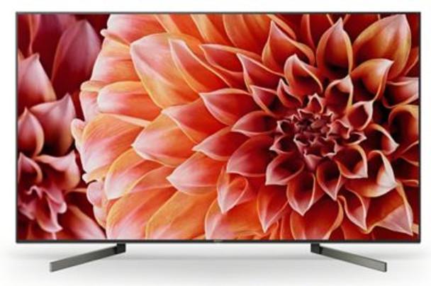 """75"""" HDR UHD Smart LED TV-4146417"""