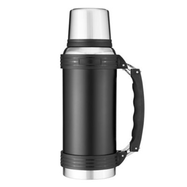 Essentials Thermo Flask-4158229