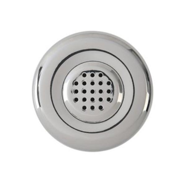 Essential Fine Dispenser-4158237