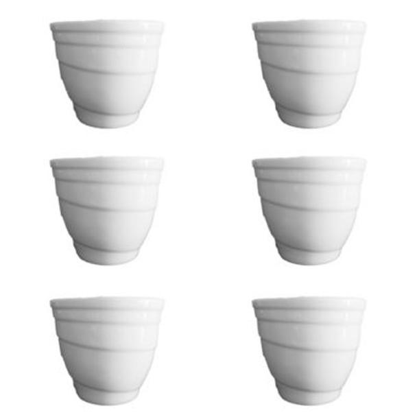 Hotel 6-Piece 9-Oz. Bouillon Cups-4158339