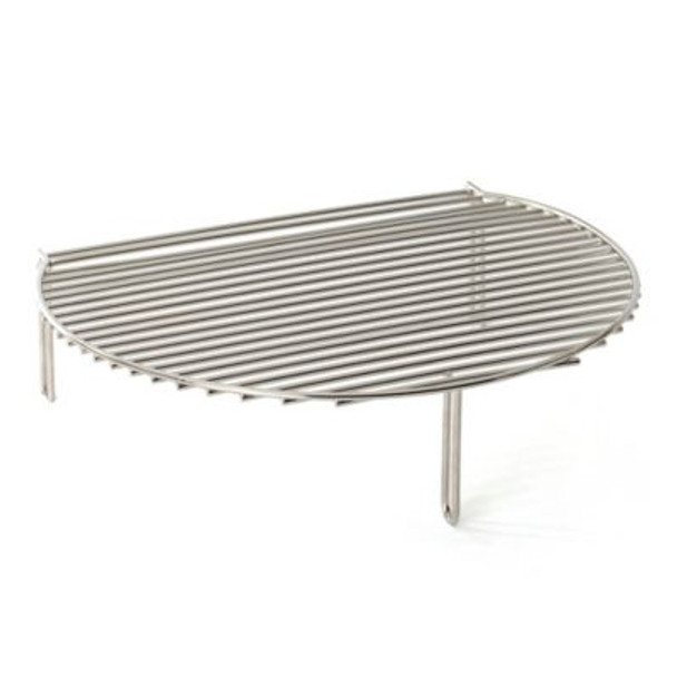 "21"" Grill Expander-4158347"