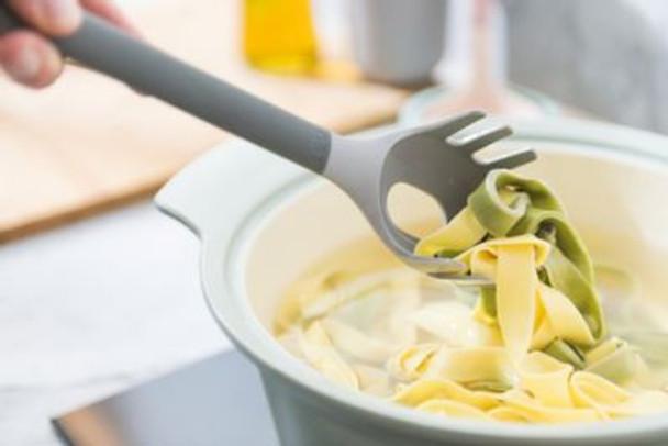 Leo Pasta Spoon-4158380