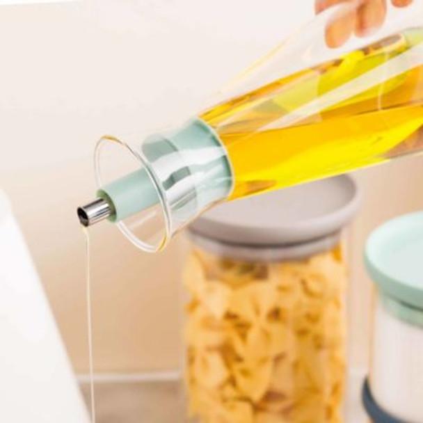 Leo Oil Dispenser-4158384
