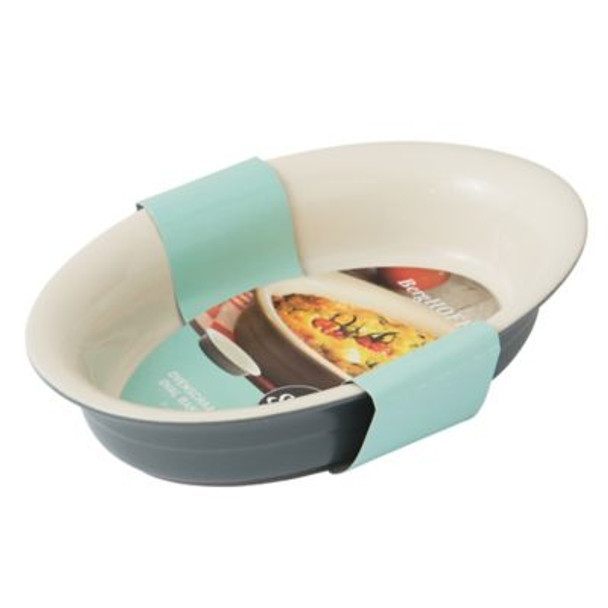 Collect 'N Cook Oval Baking Dish-4158405