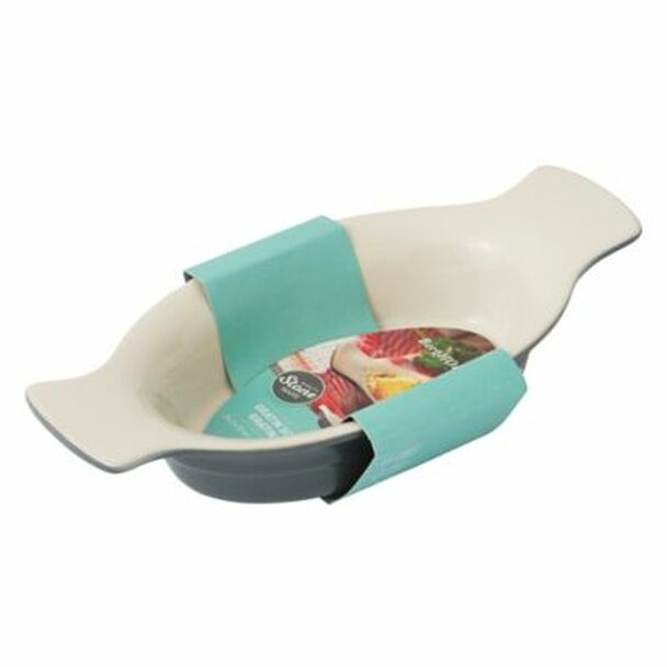 Collect 'N Cook Gratin Dish-4158407