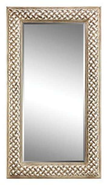 Framed Mirror-4163403