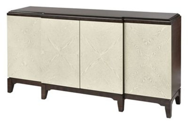 Cromwell Cabinet-4163467