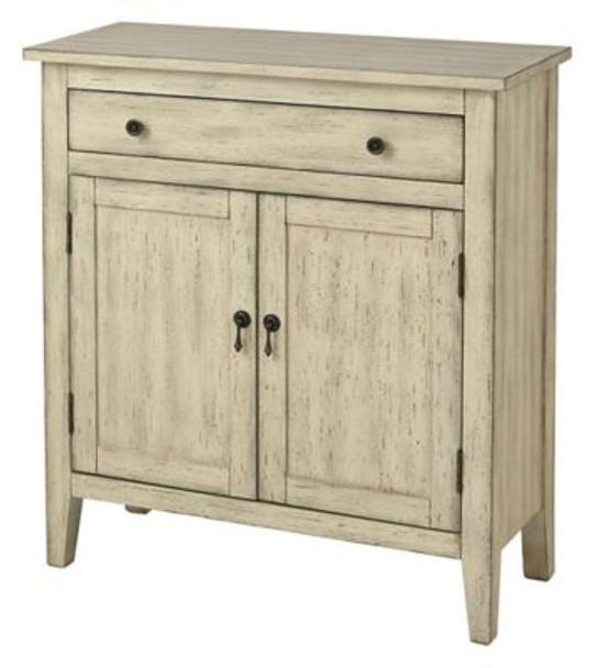 Holt Cabinet-4163486