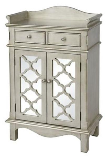 Mavity Cabinet-4163503