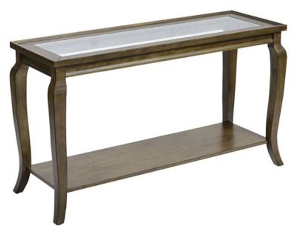 Dutton Console Table-4163528