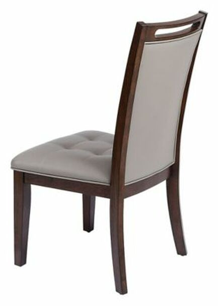 Lyman Dining Chair-4163530