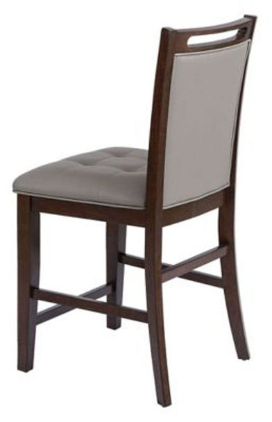 Lyman Counter Stool-4163531