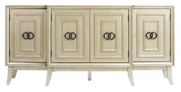 Knox Cabinet-4163535