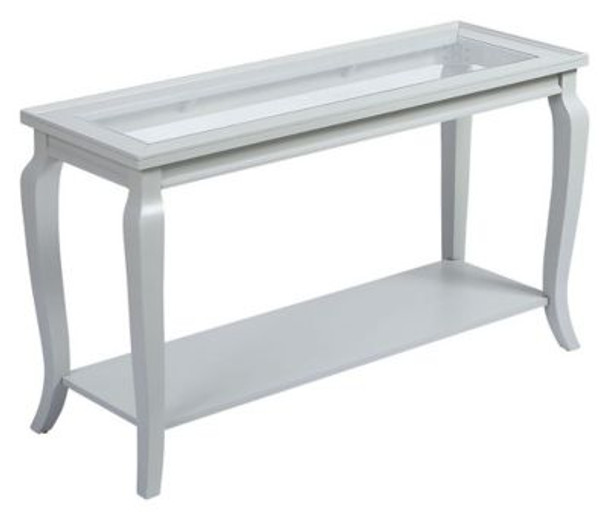 McFarland Console Table-4163538