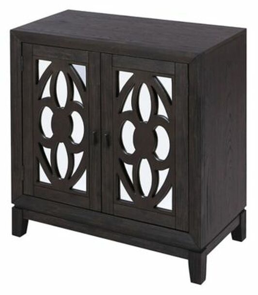 Boswell Cabinet-4163543