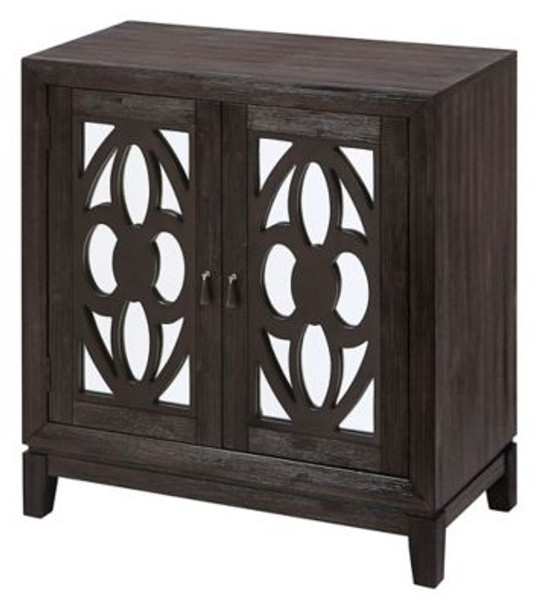 Boswell Cabinet-4163544