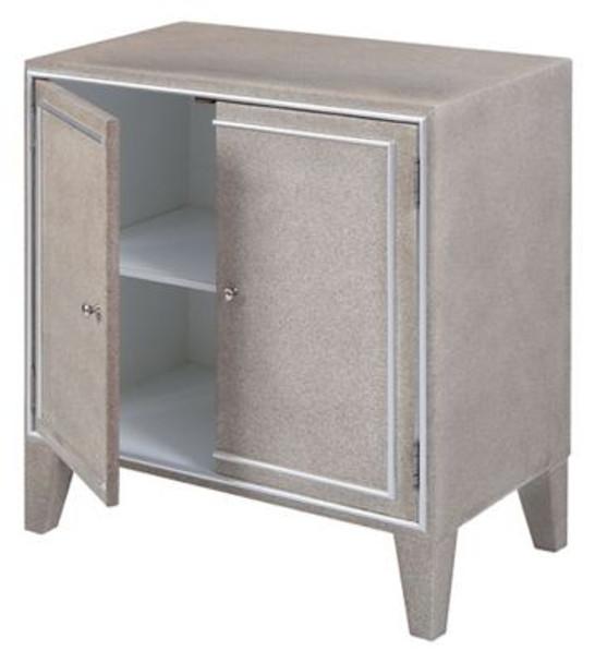 Wilhite Cabinet-4163554