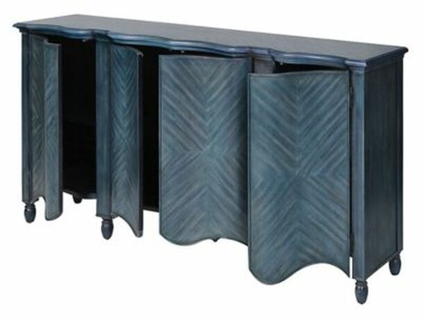 Beck Cabinet-4163556