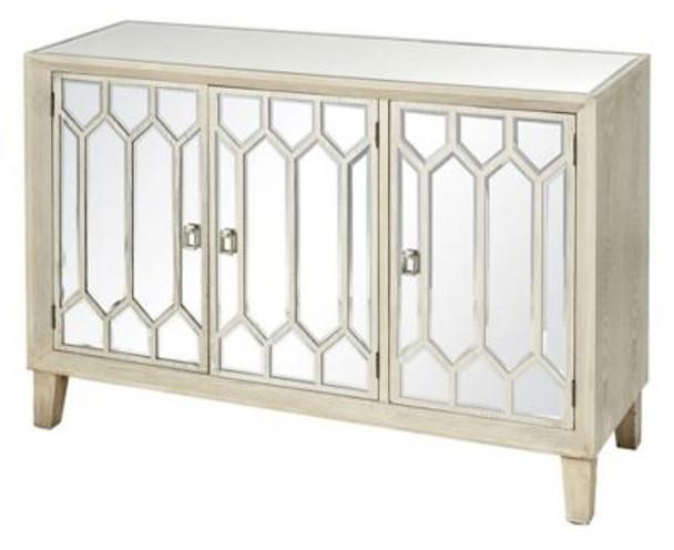 Merroway Cabinet-4163560
