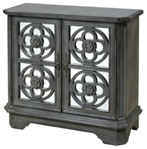 La Roche Cabinet-4163566