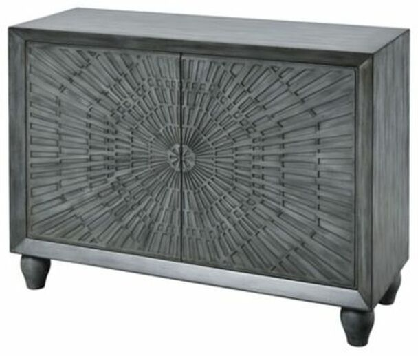 Tuamotu Cabinet-4163573