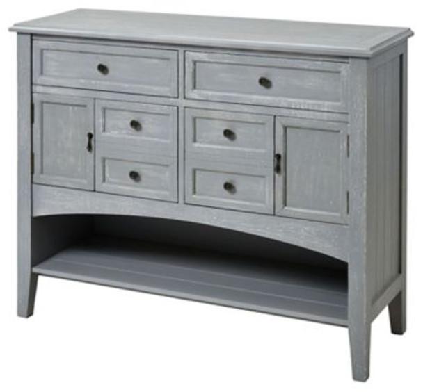 Hartford Cabinet-4163578
