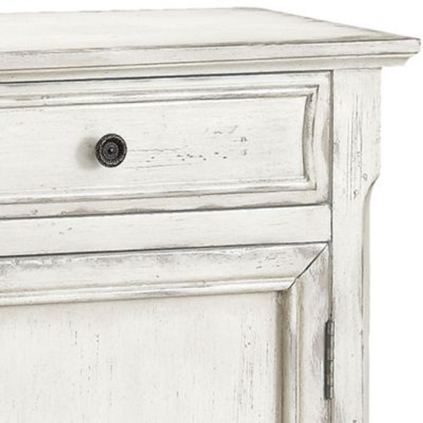 Heidi Cabinet-4163599
