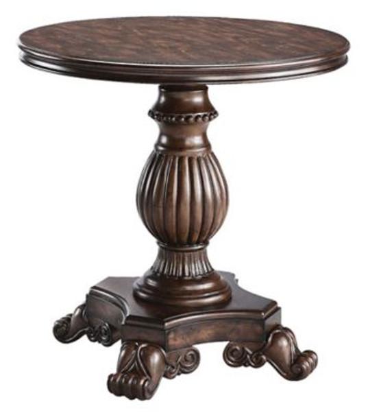Ellsworth Table-4163619
