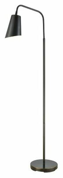 Kaminski Floor Lamp-4163692