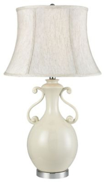 Sherlynn Table Lamp-4163715