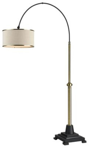 Cordell Floor Lamp-4163716