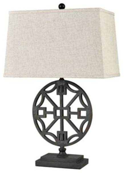 Rosareo Table Lamp-4163718