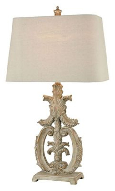 Cheshire Table Lamp-4163727