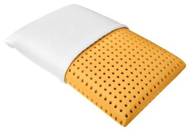 Vitality Standard Low Profile Pillow -4167050