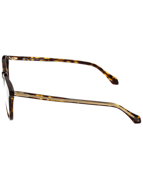Brioni Men's BR0033OA 54mm Optical Frames~1111084423