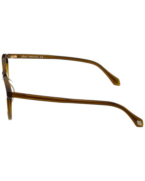 Brioni Men's BR0032OA 51mm Optical Frames~1111674565
