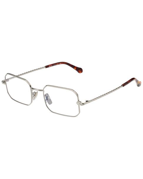 Brioni Men's BR0021O 50mm Optical Frames~1111847960