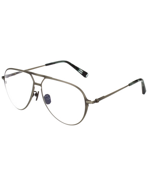 Brioni Men's BR0011O 59mm Optical Frames~1111847986