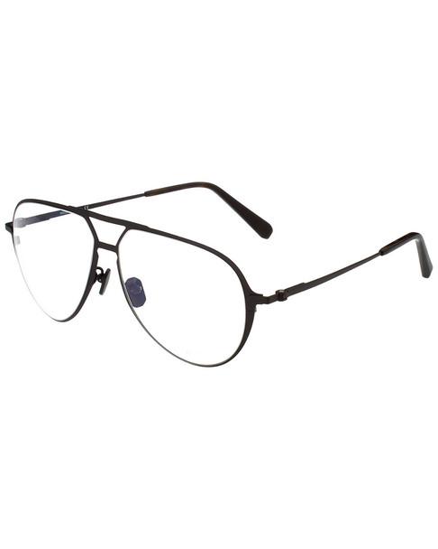 Brioni Men's BR0011O 59mm Optical Frames~1111847988