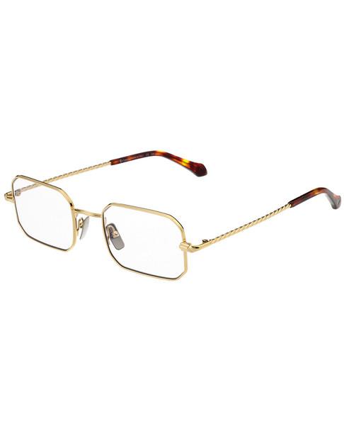 Brioni Men's BR0021S 50mm Optical Frames~1111847990