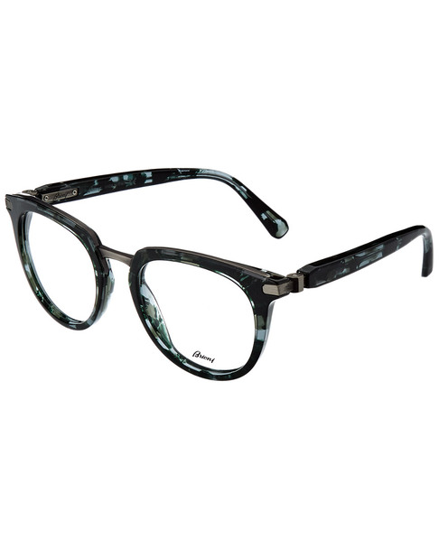 Brioni Men's BR0006O 51mm Optical Frames~1111848037