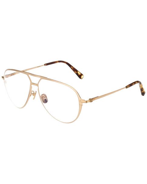 8efd2cb998 Brioni Men s BR0011O 59mm Optical Frames~1111848050 - Bergners