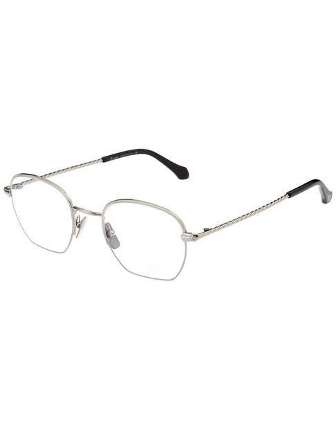 Brioni Men's BR0027O 49mm Optical Frames~1111868587