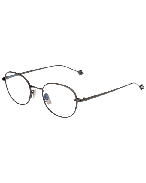Brioni Men's BR0013O 49mm Optical Frames~1111931726