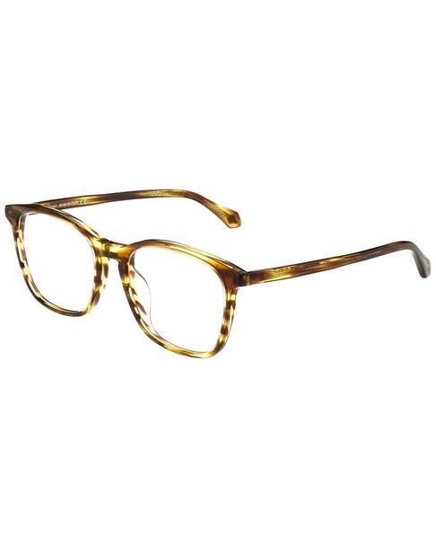 Brioni Men's BR0033OA 54mm Optical Frames~1111934740