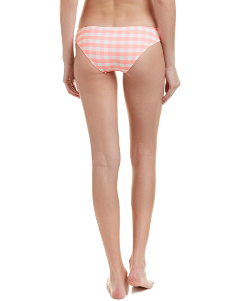 Solid & Striped Elle Bikini Bottom~1411629677
