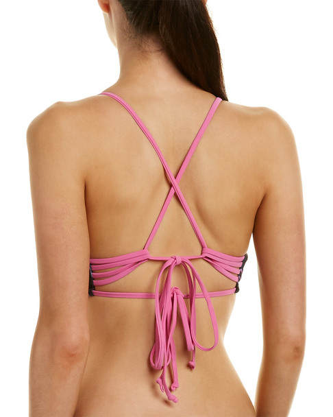 Chaser Bikini Top~1411631335